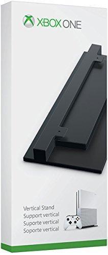 Kits De Accesorios,soporte Vertical Para Xbox One S
