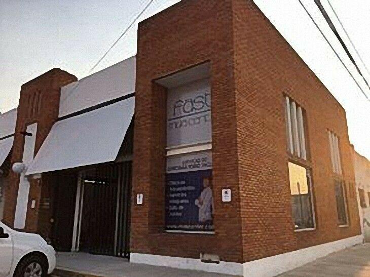OFICINAS EN RENTA PARA TU NEGOCIO DESDE 3500 MVA CENTER