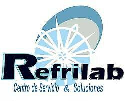 Servicio de reparación y mantenimiento de línea blanca