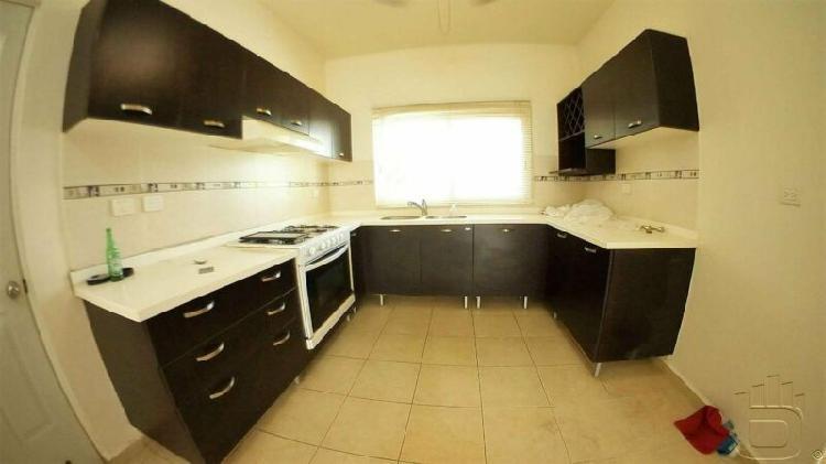 Casa en renta en Residencial Quinta Madeira