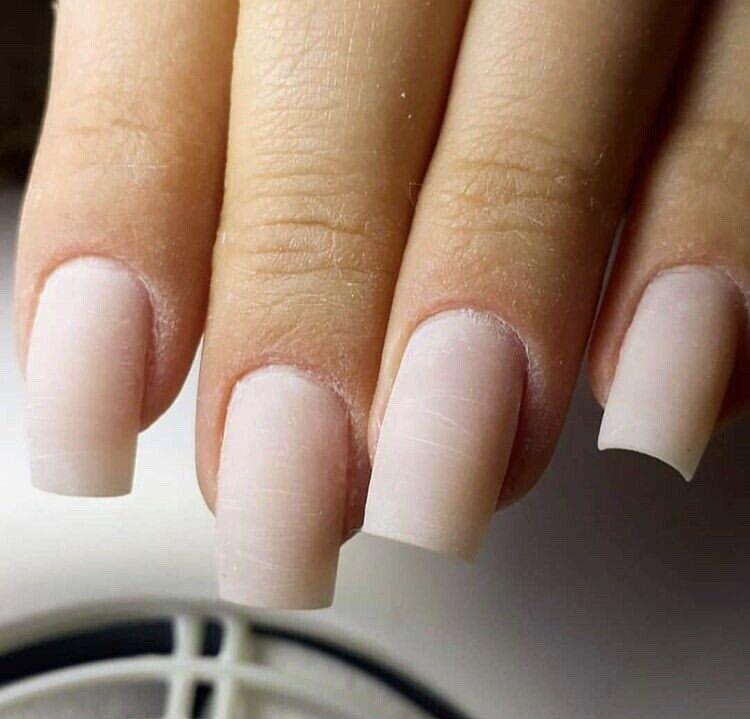 Curso de uñas acrílicas Aprendizaje GARANTIZADO