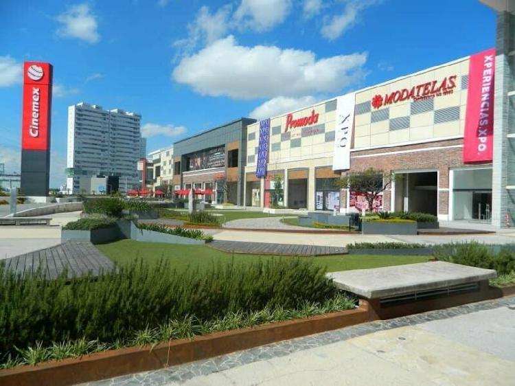 Local en venta Plaza las Torres