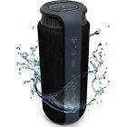 Mp3 & Mp4 Player Accessories Treblab Hd55 Bluetooth Speaker,