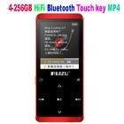 gb Bluetooth Hifi Mp3 Mp4 Player Walkmen Recorder Pen R