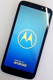 Celular Motorola Moto E5 Play - Remates Increibles