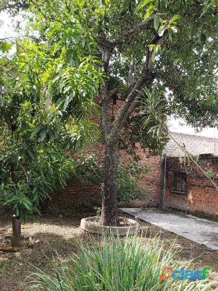 Increíble casa en venta en Acatlán de Juárez