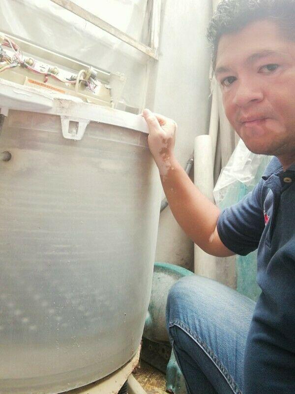 Servicios en Electrodomésticos
