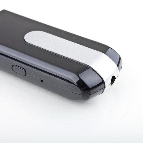 Usb Disk Spy Cámara Videocámara Mini Dvr Oculto
