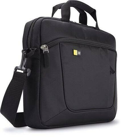 MOCHILA MALETIN PARA LAPTOP MACBOOK