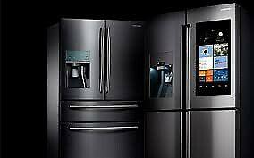 Reparación de Refrigeradores tel  servicio en