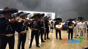 mariachis en VALLE DE SAN MATEO 46112676 urgentes mariachi