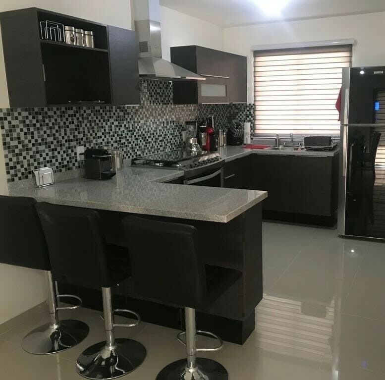 Fabricamos muebles cocinas closet tijuana posot class for Cocinas baratas a precio de fabrica