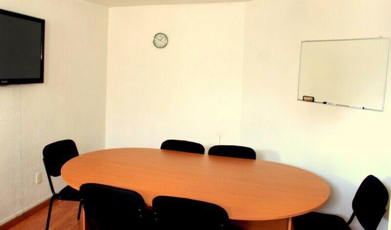 Oficinas Virtuales En Plaza Bonita