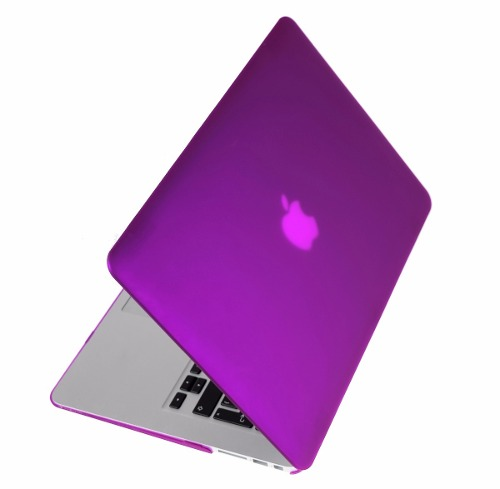 Funda Case Macbook Air 11'' A A Envio Gratis