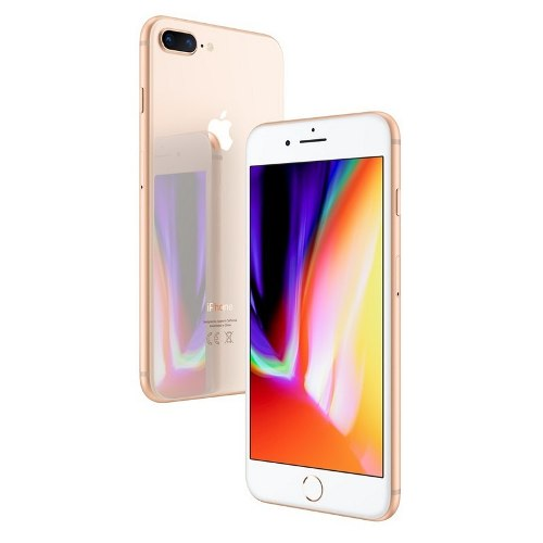 Iphone 8 Plus De 64 Gb Nuevos
