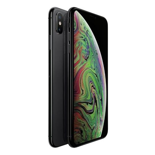 Iphone Xs Max De 64 Gb Nuevos
