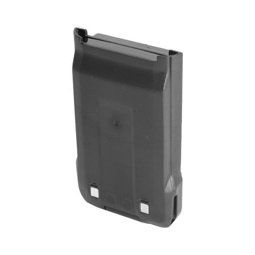Batería Li-ion,1800 Mah. P/radios Hyt Tc-508/ 518/ 580