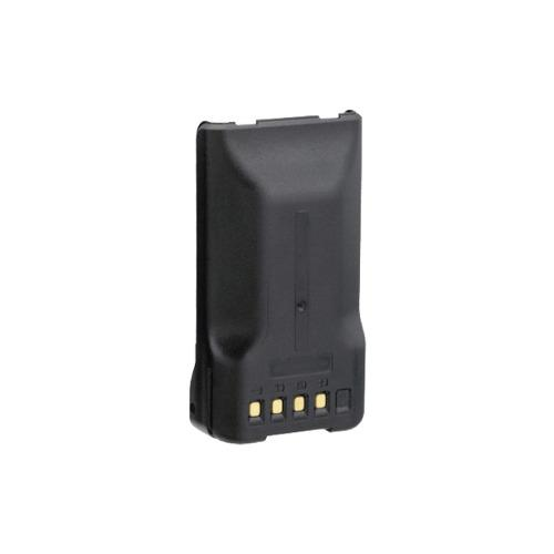Batería Li-lon 2550 Mah. Para Radios Nx200, Nx300.knb-48l