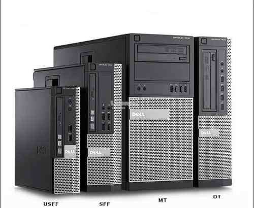 Cpu Core I5 3ra4 Gb/320 Gb Hdd
