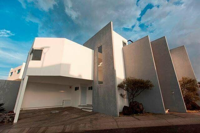 Hermosa Casa en Zibata