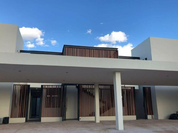 Hermosos departamentos Nuevos de lujo Fracc Montebello