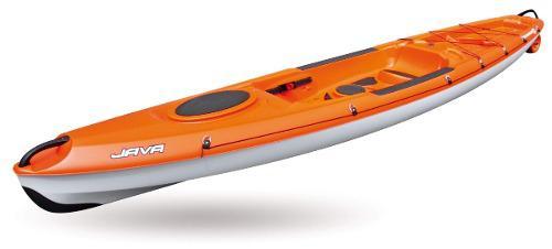 Kayak Bic Sport Java, 1 Adulto