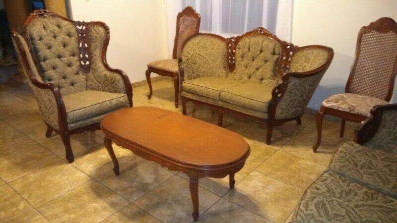 Muebles - Anuncio publicado por adriana soto