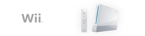 Nintendo Wii En Buenas Condiciones, Incl. 5 Juegos