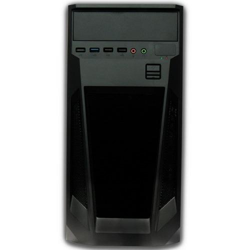Pc Gamer Barata Amd A10 Quad Core 8gb Ssd 120gb Vga Hdmi