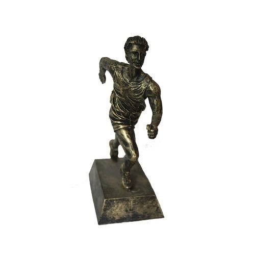 Trofeo Deportivo Atletismo Personalizable A Tu Evento