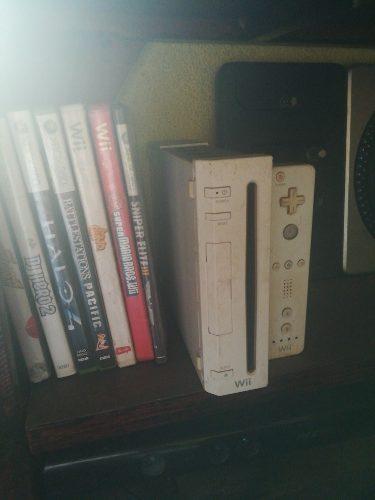 Wii Si Cable Av