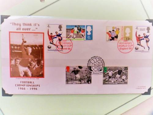 deportes) Colección Temática De Timbres Postales
