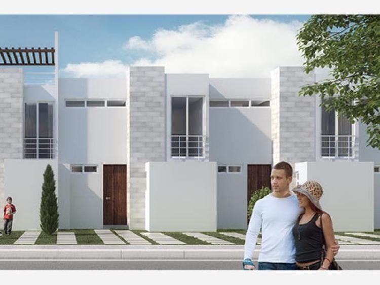 Casa en Venta en RESIDENCIAL ALTAIRA