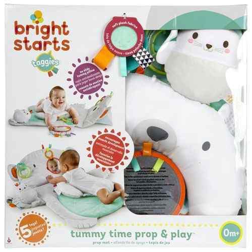 Gimnasio Para Bebes Bright Stars ** Envío Inmediato **