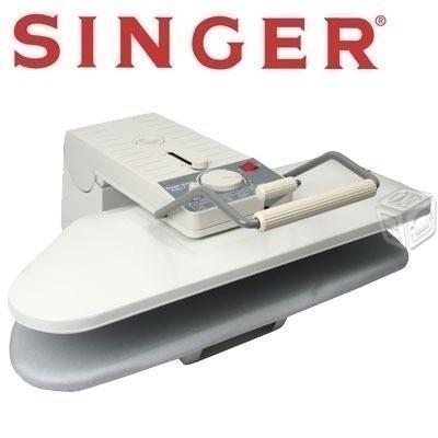 Plancha Singer Msp7