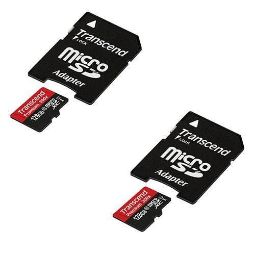 Tarjetas Micro Sd,htc One M9 Tarjeta De Memoria Para Tel..