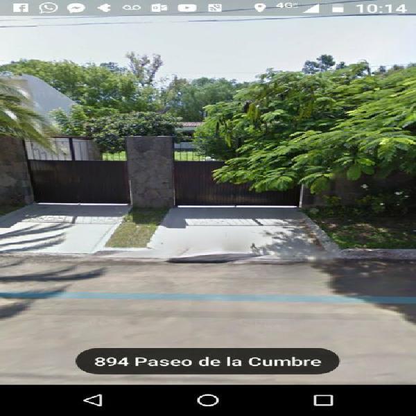 Terreno en venta a Campo de Golf en Villas de Irapuato