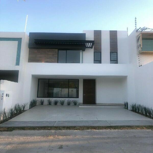 Hermosa Casa en Venta!!!!!La foresta, zona norte, león gto