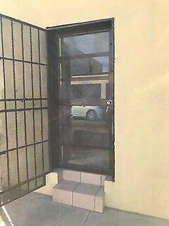 Local en Renta al Surponiente de la Ciudad de Hermosillo,