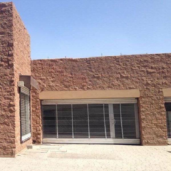 Locales Comerciales en Renta dentro de Plaza Palo Verde en