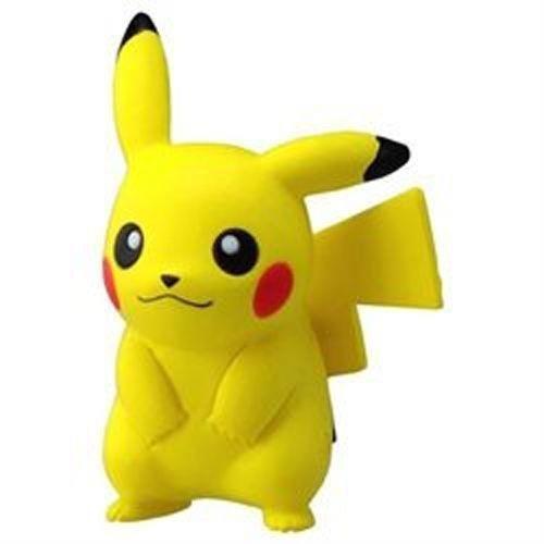 48 Figuras De Acción De Pokemon Coleccionables Nuevos