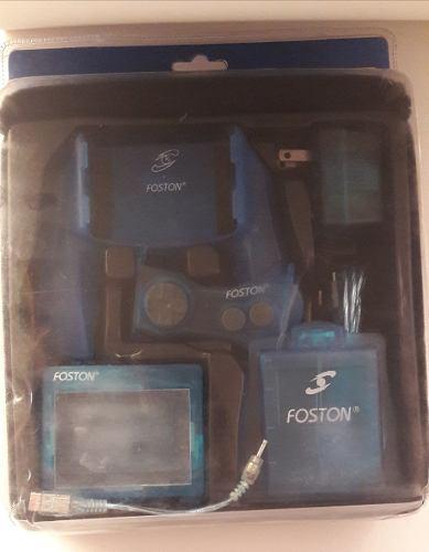 Game Boy Kit Accesorios Game Boy Color
