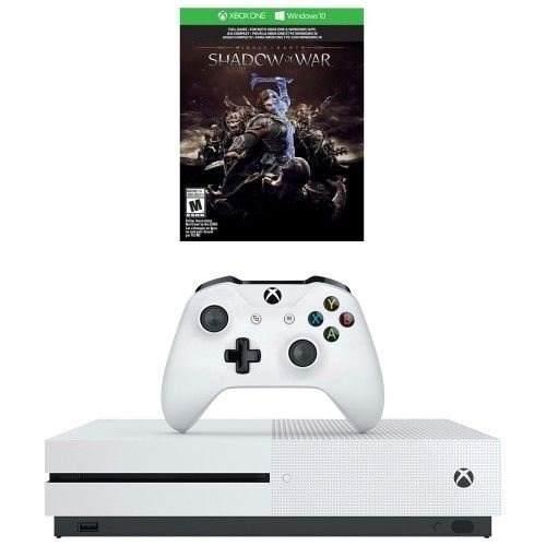 Xbox One Videojuegos 234-00254 Microsoft
