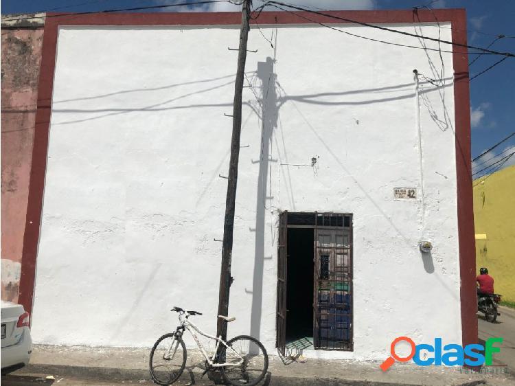 Casa Colonial San Juan