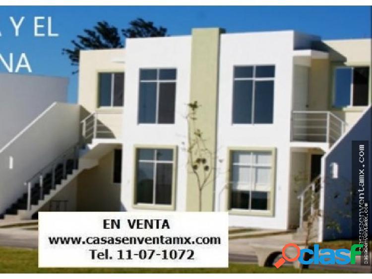 Casa en Venta COL. Valle Santa Maria, PESQUERIA