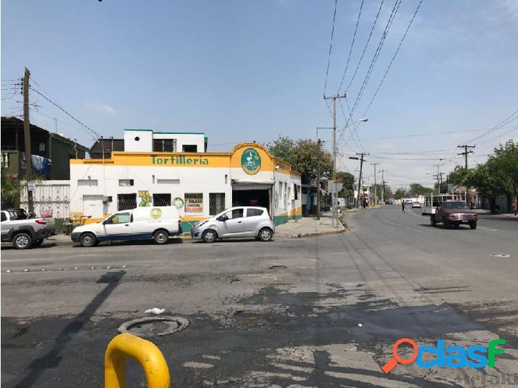 Local en Venta en San Nicolás, en Esquina