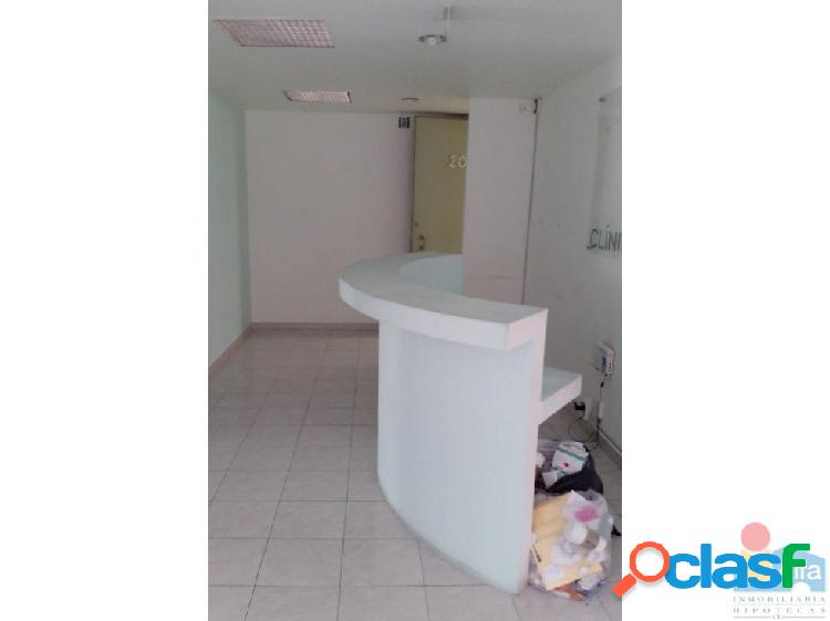 Oficina en Renta en Lomas de Chapultepec CDMX