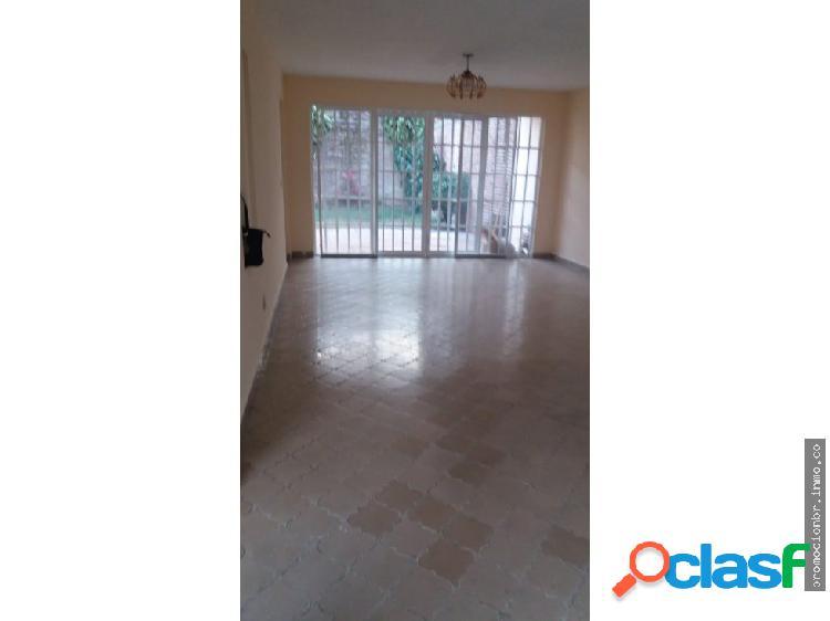 Renta de Casa Sola en Acapantzingo