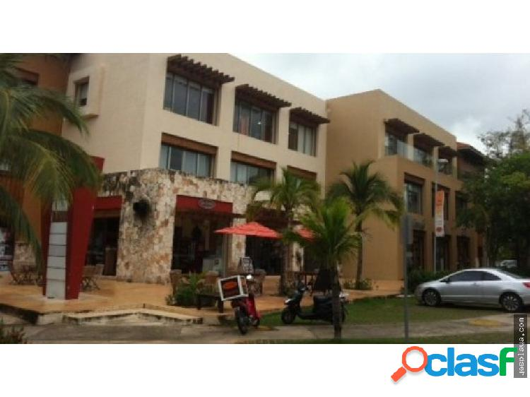 En venta: Local comercial Playacar