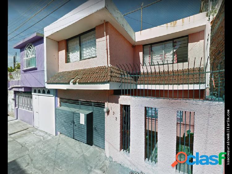 Enorme Casa en Lopez Mateos.